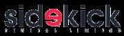 sidekick digital web 2.0