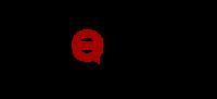 sidekickgh-logo-1